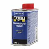 Utwardzacz Dyna Hard Medium Flexi 2:1 0,5l