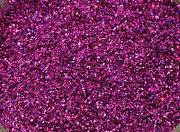 Brokat PURE Holographic Amaranth 50ml (M) 200µm