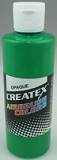 Farba Createx Opaque Light Green  60ml