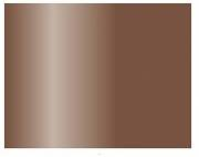 Farba Vallejo Metal Colors 710 Copper 32ml