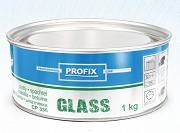Szpachla new glass CP 336 1kg