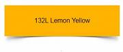 Farba 1-Shot 132-Q lemon Yellow 118ml