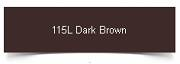 Farba 1-Shot Dark Brown 236ml