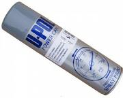 Power Can Lakier bezbarwny Aerosol 500ml