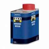 Utwardzacz Dyna Hard Medium 2:1 0,5l