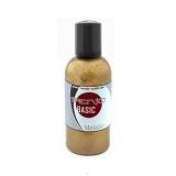 Farba Senjo-Color Basic  Metallic Gold 75ml